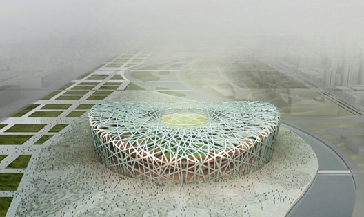 beijing-bird-nest-stadium-design