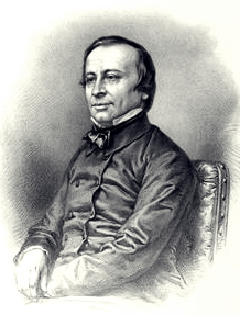 Edouard De Laboulaye and statue of liberty facts