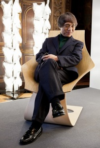 tadao ando architect
