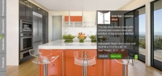 blog houzz app