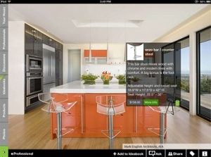 houzz interior design ideas app for designers review, ratings Houzz Interior Design Ideas