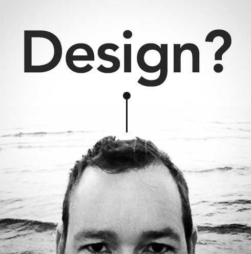 What is meant by designing