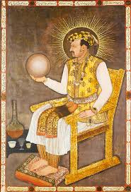 Ustad Isa - 2nd Architect of Taj Mahal