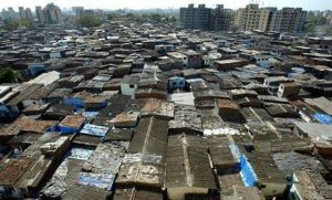 What Is a Slum