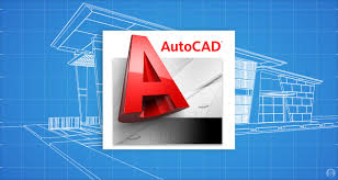 Autocad-Architectural design software