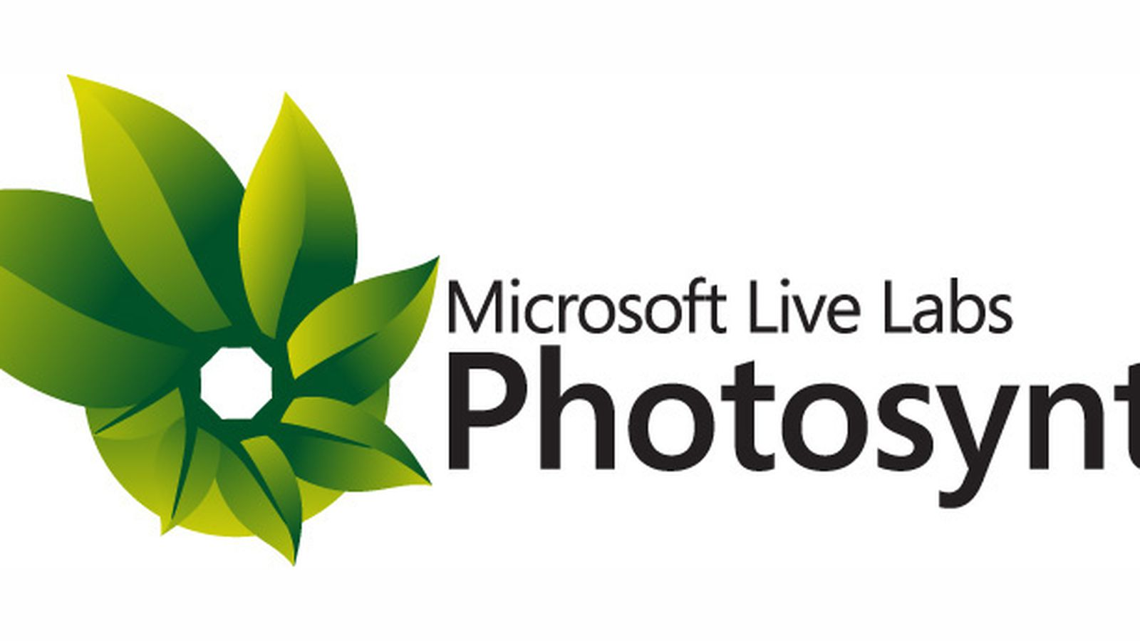 Microsoft Photosynth Software Free Download For Ios/Windows