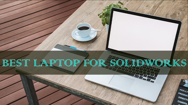 solidworks certified laptops