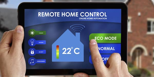 Best Tablet for Home Assistant
